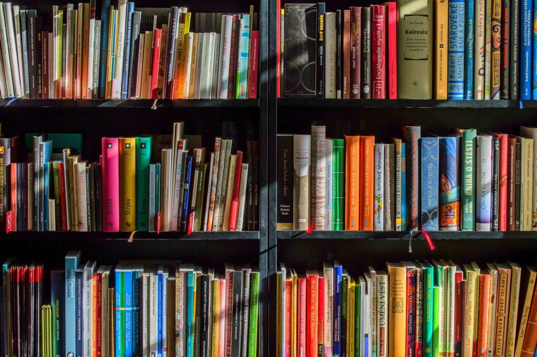 Prestito dei libri a domicilio, l'iniziativa del Comune di San Gavino Monreale