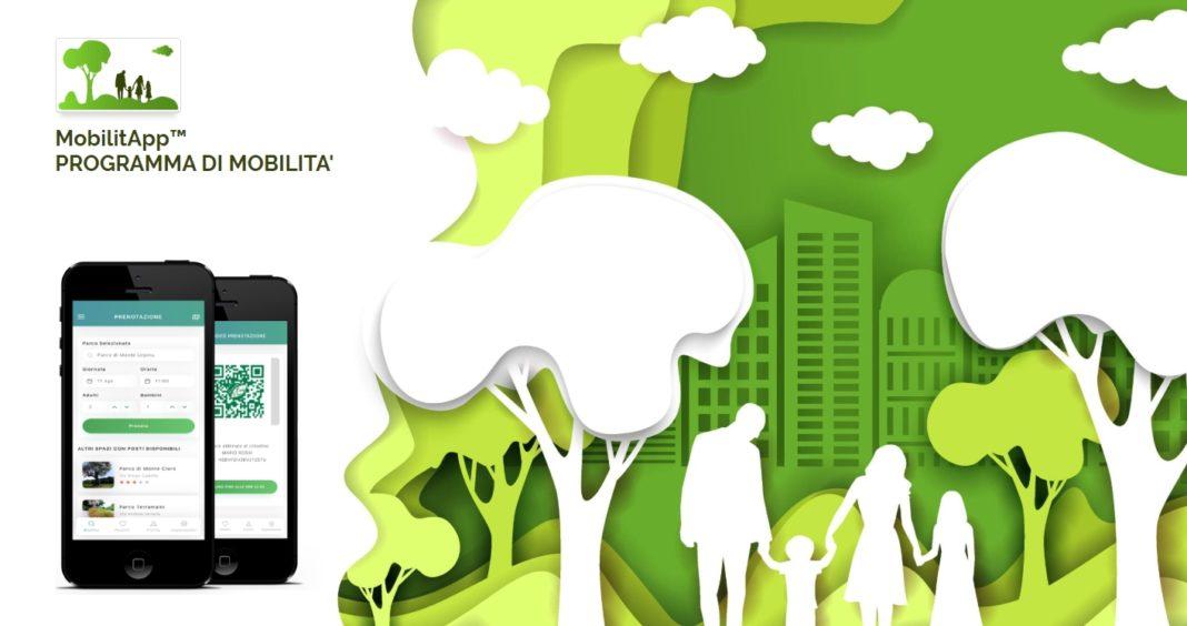 Mobilit'App, da San Gavino Monreale un'applicazione per la Fase 2