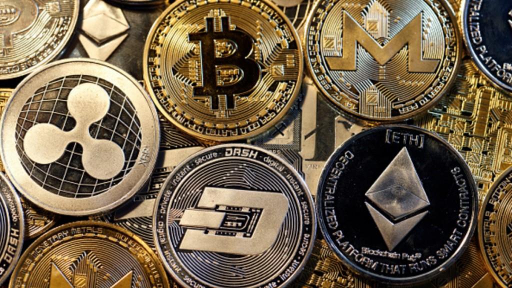 Previsioni di criptovaluta: quali monete scegliere nel 2020
