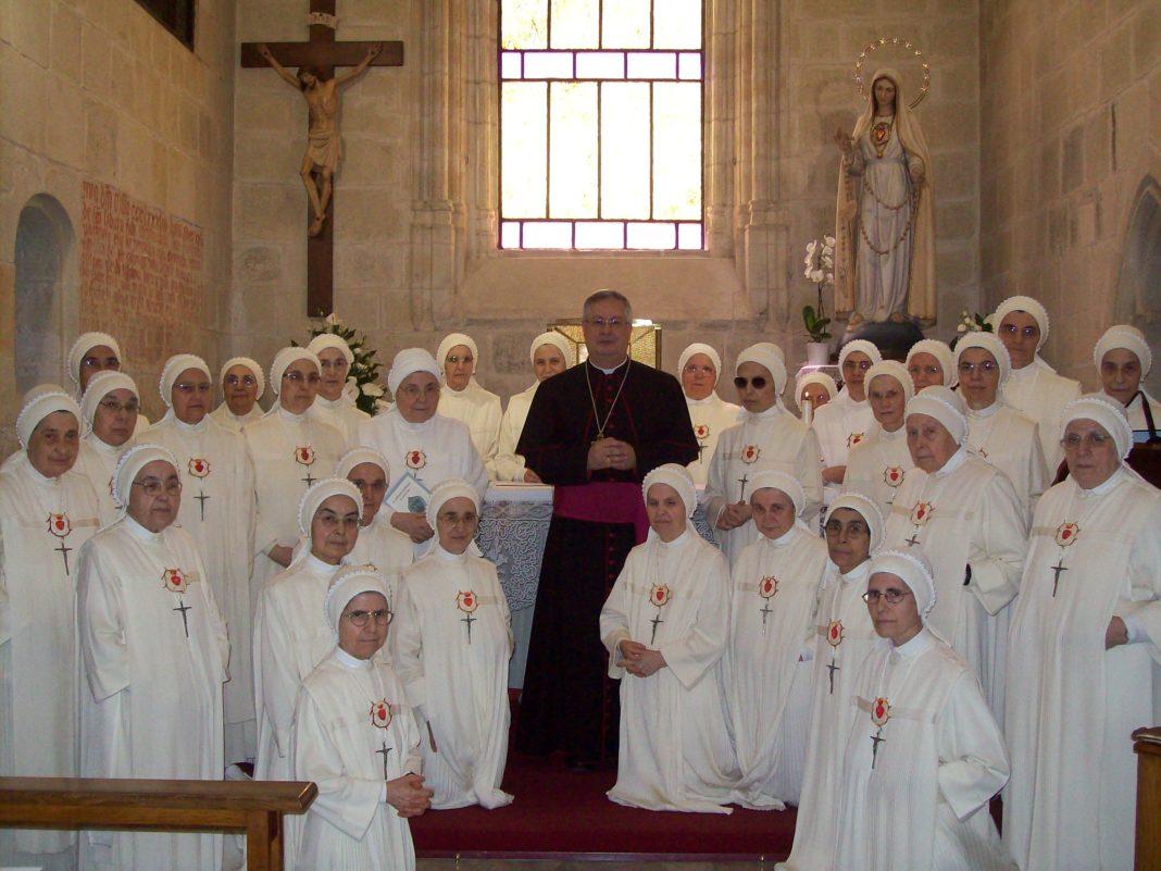 Foto dal sito della Diocesi di Ales-Terralba