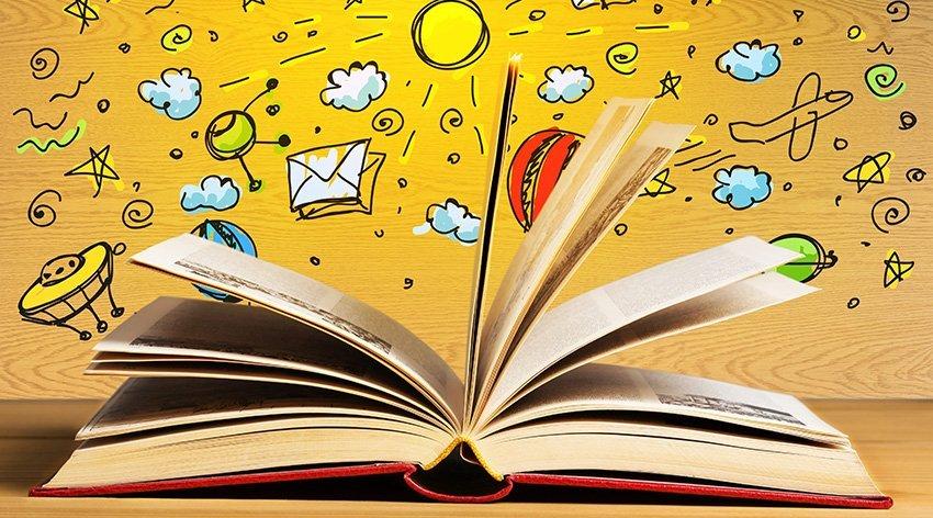 Comune di San Gavino Monreale, invito a manifestare interesse alla fornitura di libri