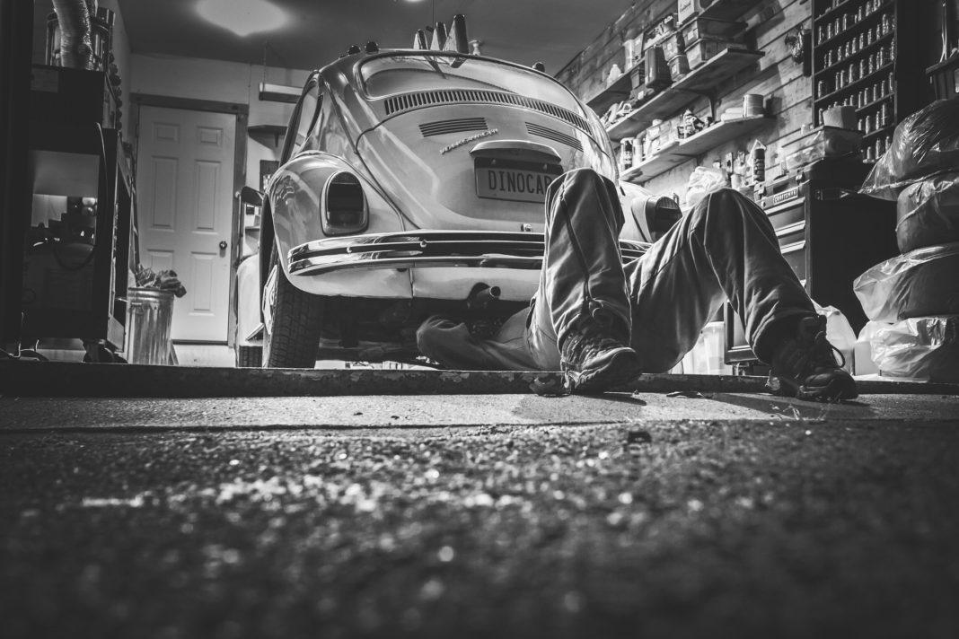 Autoriparazioni e meccanici, aziende nuovamente in crisi