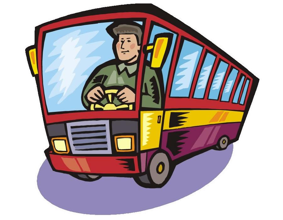 Spese di trasporto