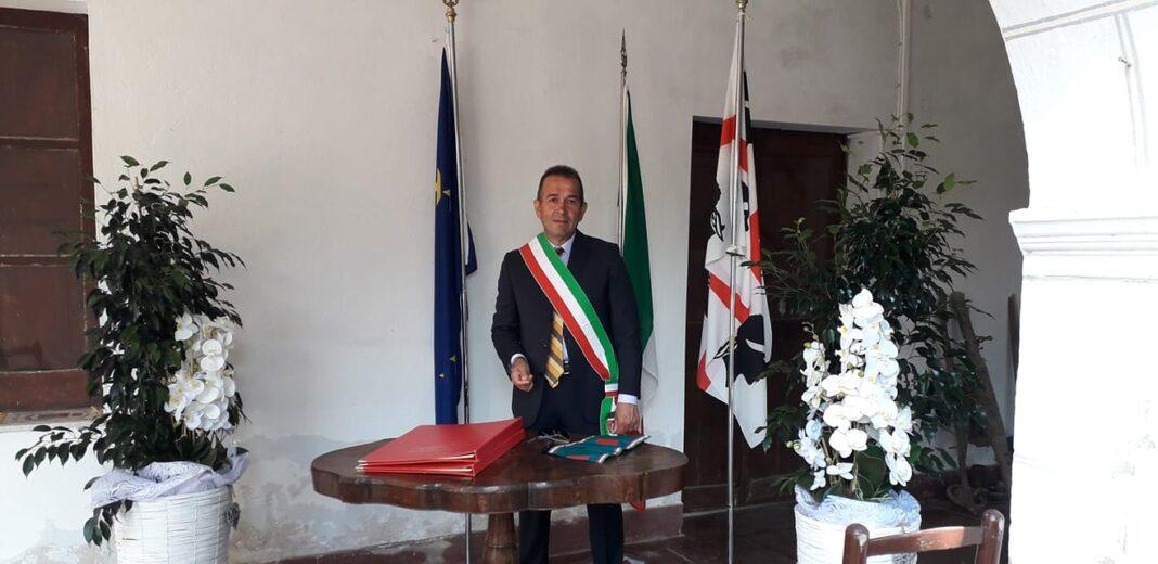 Alessandro Merici
