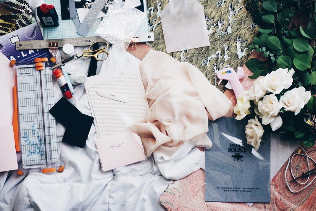 Settore moda, la Sardegna tra crisi e innovazione