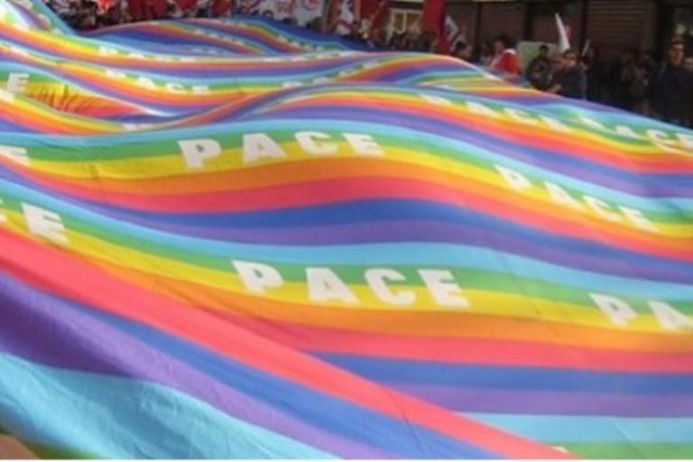 28 dicembre, Marcia della Pace: a San Gavino Monreale una riflessione sulle realtà in prima linea nell'emergenza Covid