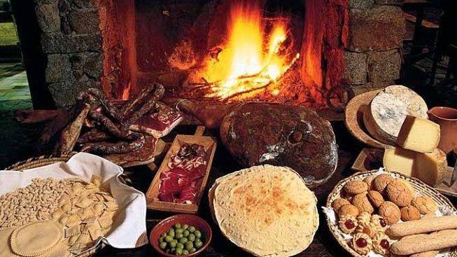 Food economy, artigianato alimentare sardo di qualità a Natale per sostenere imprese, lavoro e territorio