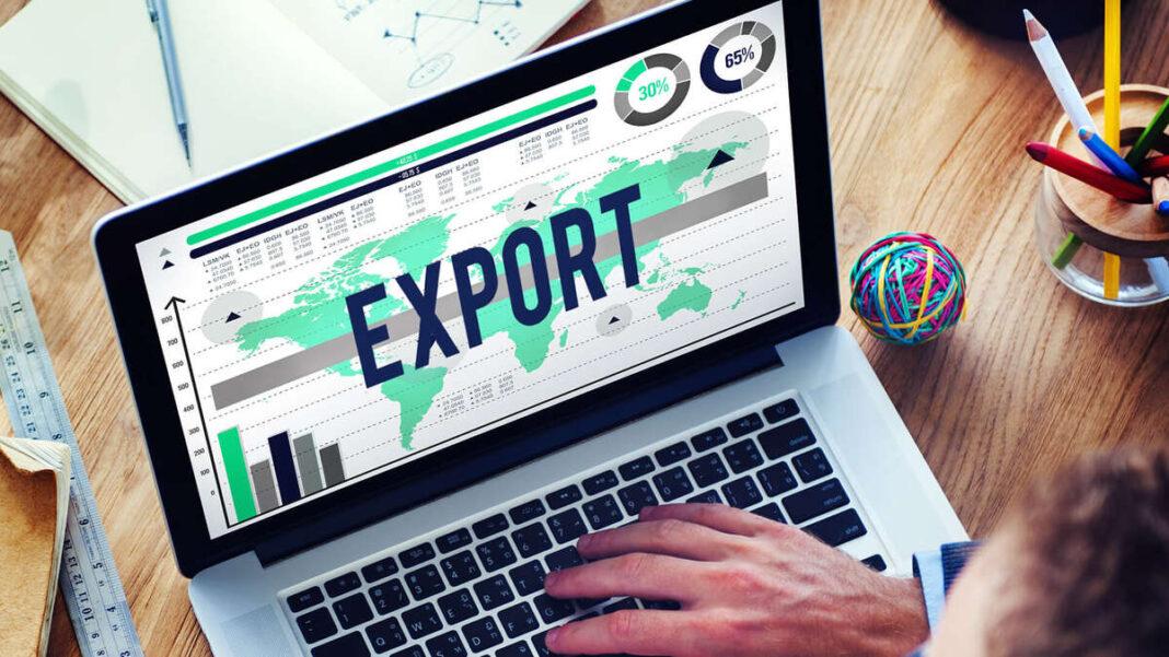 Confartigianato punta sul digital export con Alibaba