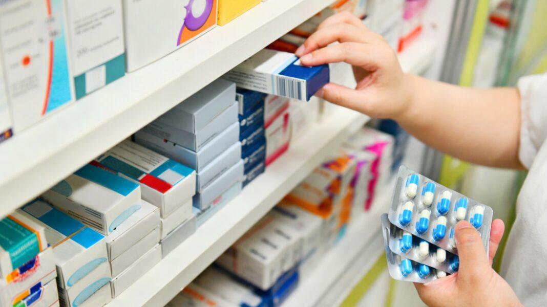 San Gavino, caso di positività in una farmacia