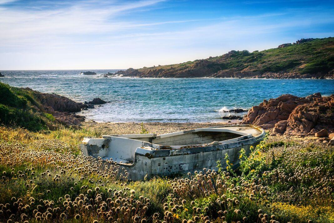 Coldiretti Sardegna: con Recovery Plan progetto strategico per Isola verde
