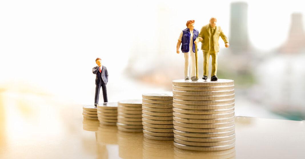 Coltivatori diretti, proroga di un mese per i contributi previdenziali