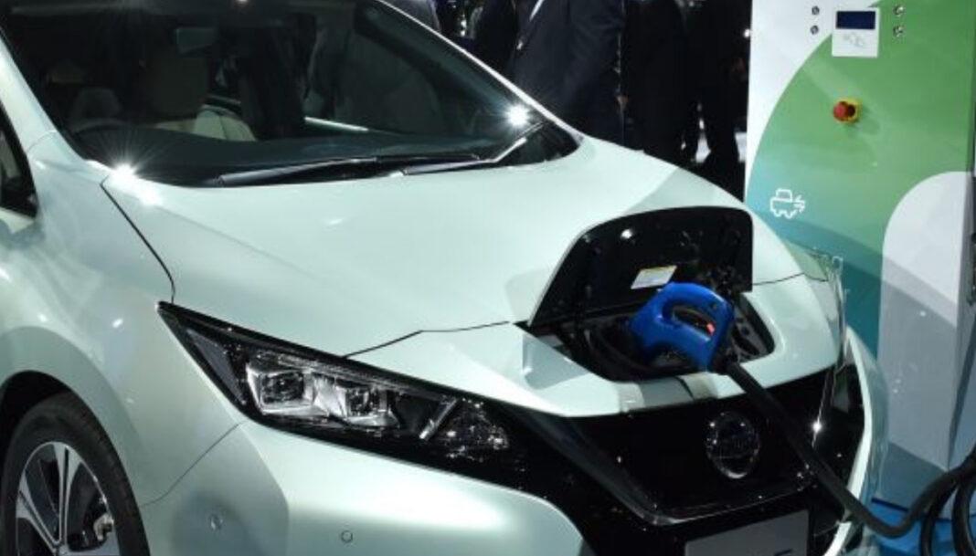 Incentivi sino a 10mila euro e maxi sconto: una chiacchierata sulle auto elettriche