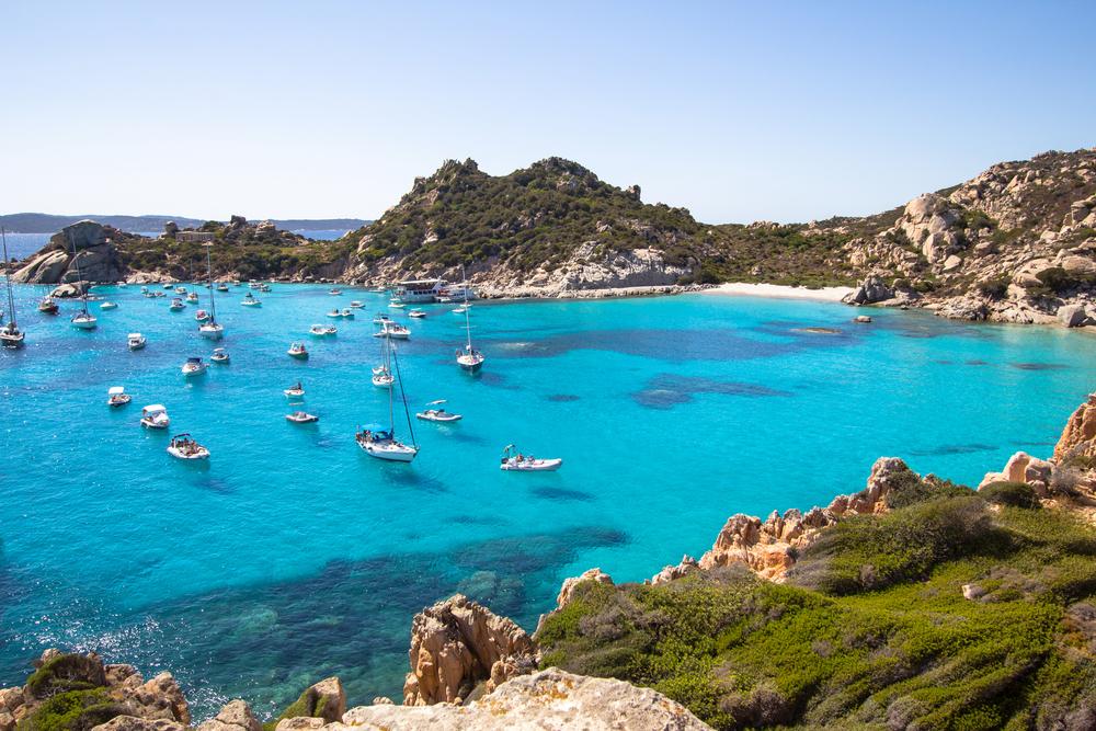 Tour in Sardegna: i suggerimenti per un viaggio memorabile