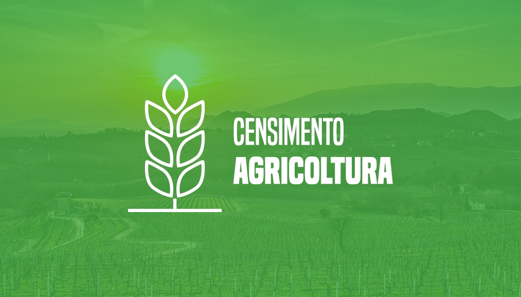 Via al censimento agricolo: le imprese potranno rivolgersi ai CAA