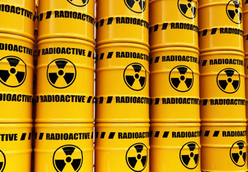 Scorie nucleari, arriva anche il no di Coldiretti Sardegna