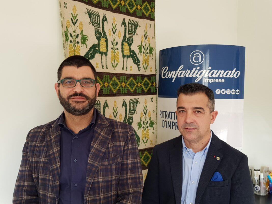 Appalti elettronici, il 2020 anno record per la Sardegna