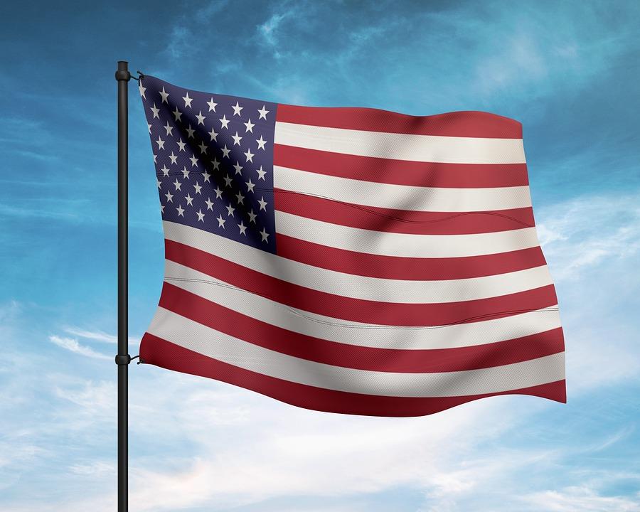 Export USA: i prodotti sardi reggono ai dazi americani