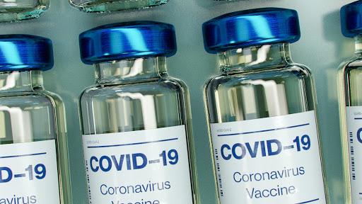 Prenotazioni vaccino anti Covid per gli over 80, la proposta di ANAP