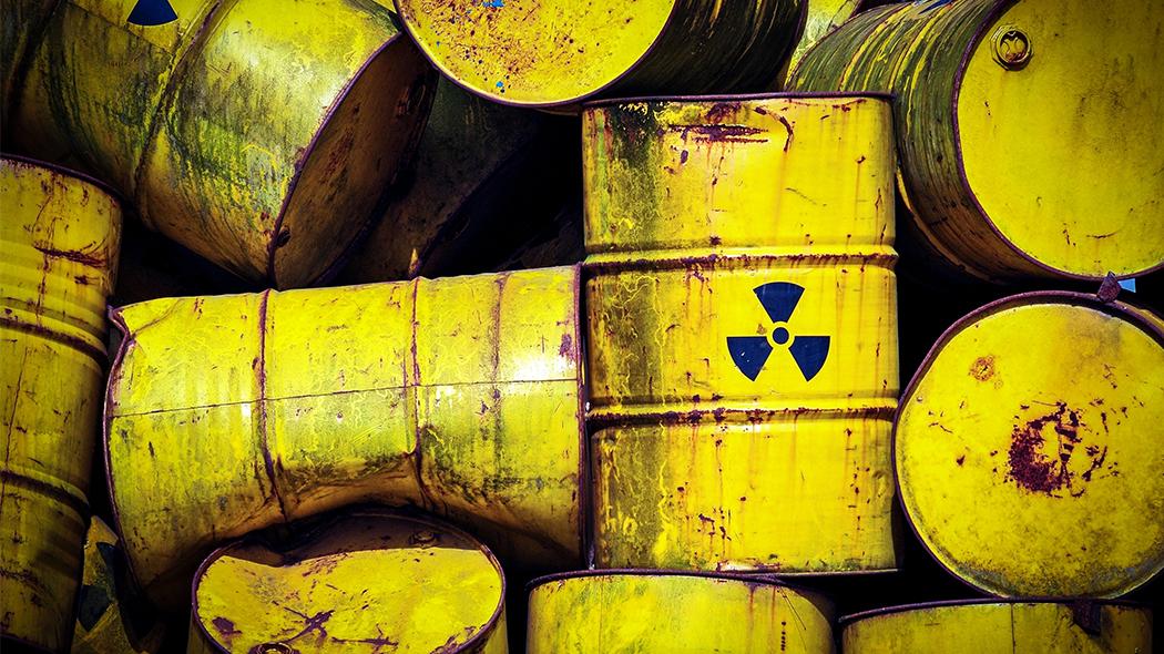Deposito Scorie Nucleari, il no di Confartigianato Sardegna