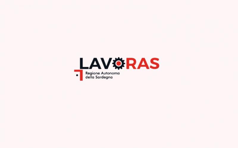 Villacidro, bando per assunzioni nei cantieri LavoRas