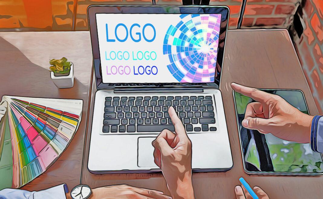 4 cose che dovresti sapere sul tuo logo