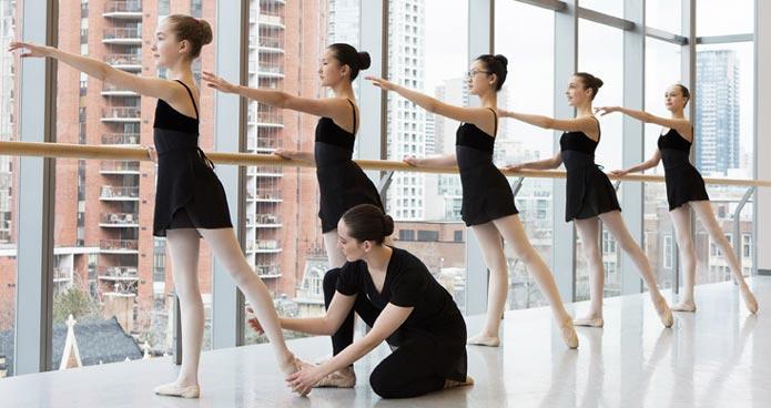 Emergenza Covid, contributo a fondo perduto una tantum per palestre e scuole di danza