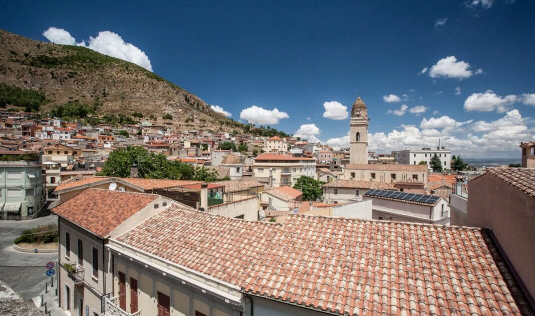 Sardegna Turismo Villacidro | SardegnaTurismo