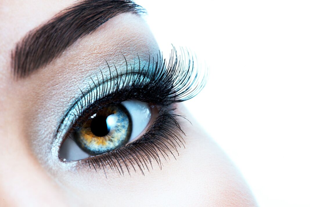 Trucco occhi: consigli pratici ed importanza del mascara