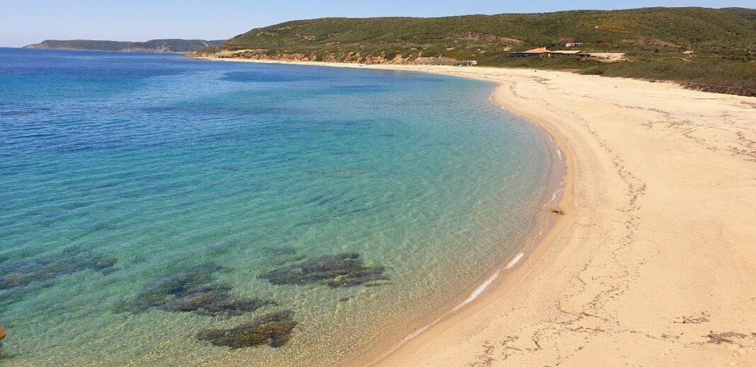 Il 12 e 13 giugno via al Triathlon Cross Costa Verde