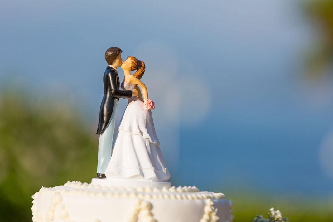 """Il """"si"""" dei matrimoni per far ripartire l'economia sarda"""