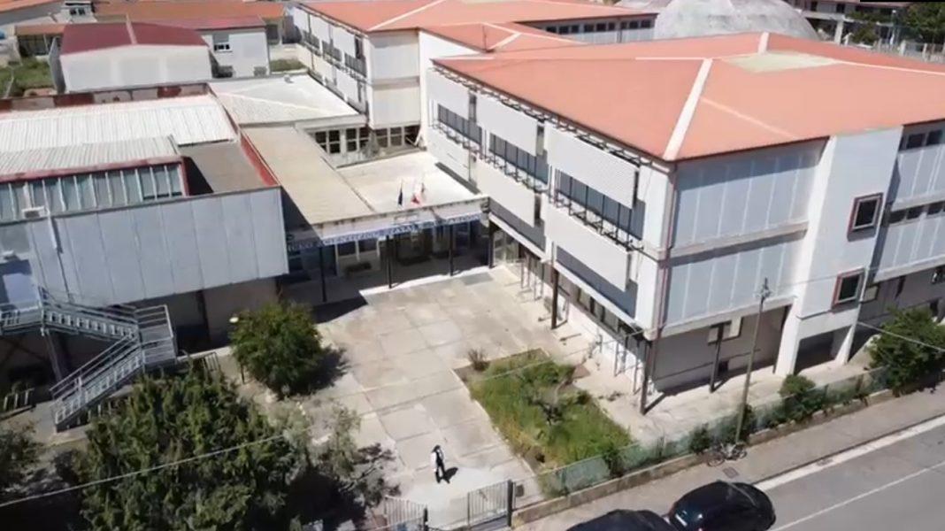 Il Liceo Marconi-Lussu di San Gavino finalista nel concorso