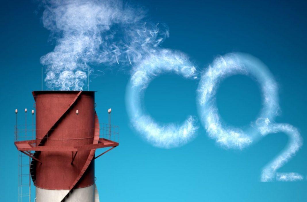 Energia, la Regione incontra i vertici Enel: