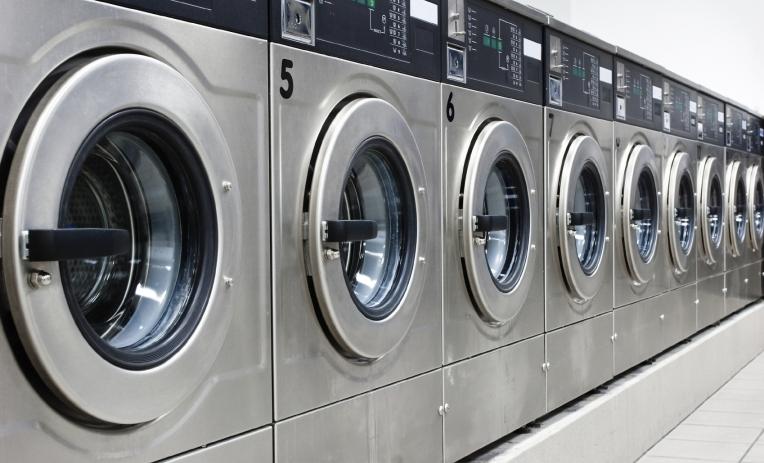 Lavanderie, un webinar sul futuro sostenibile