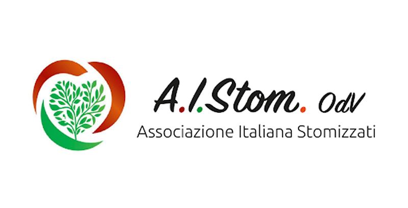 Accordo raggiunto tra sanità sarda e A.I.STOM Sardegna: un successo per tutti