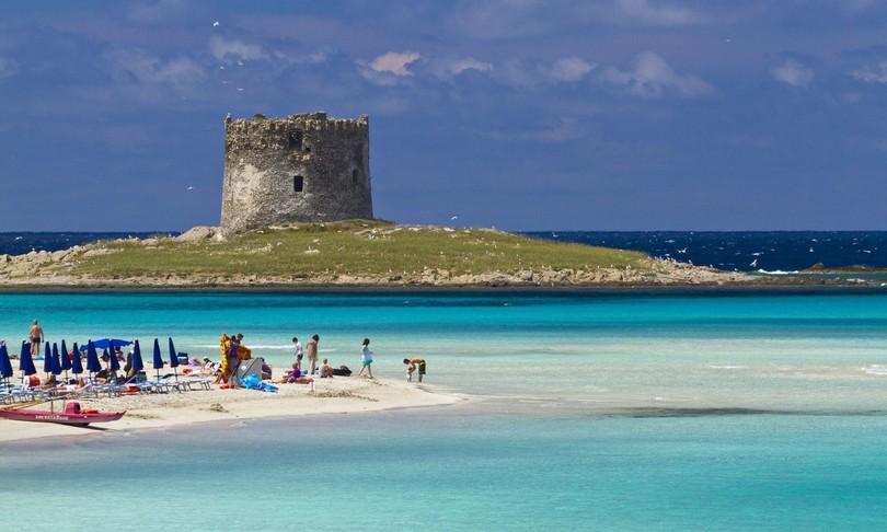 Turismo e vacanze in Sardegna, segnali di ripresa
