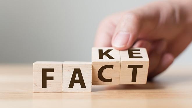Vaccini anti-Covid, fake news e fatti reali. Domande frequenti e risposte della comunità scientifica