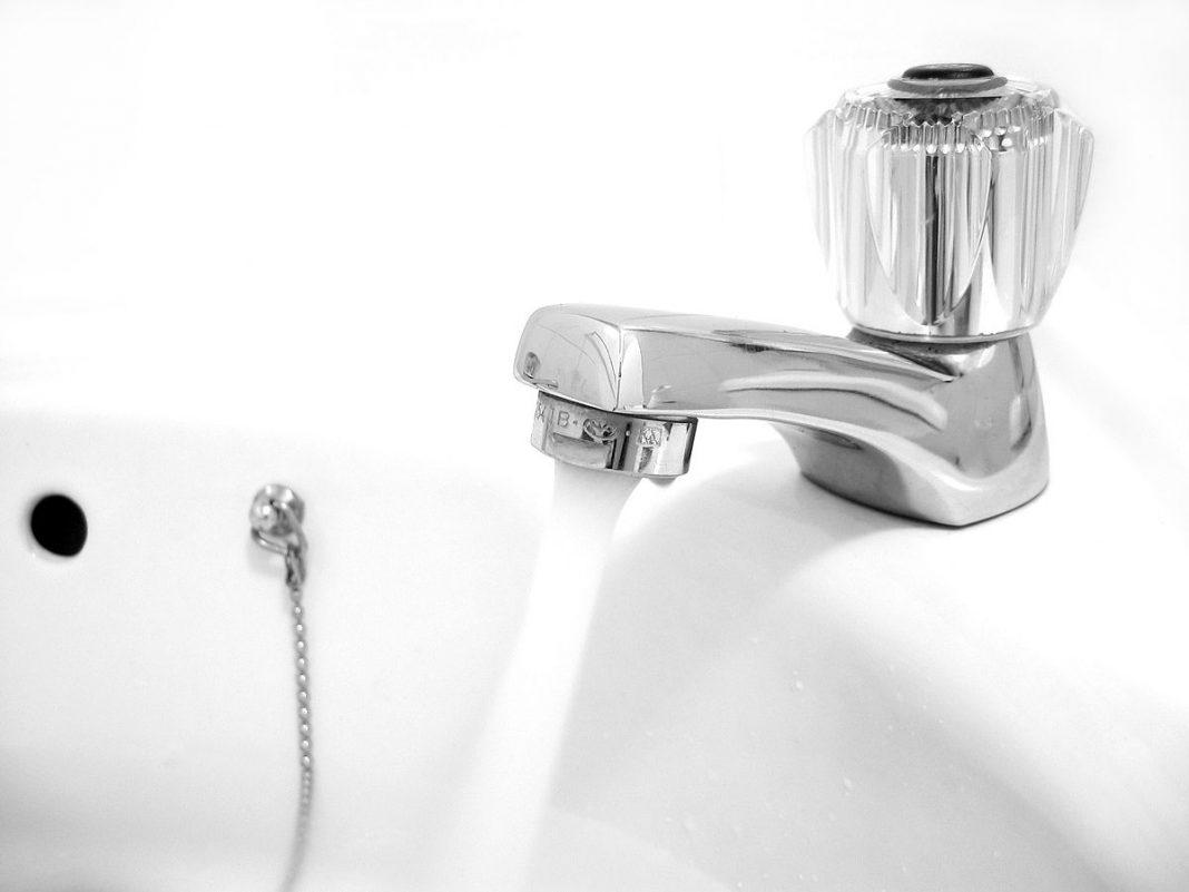 Samassi, il 3 agosto mancherà l'acqua per lavori sulle condotte