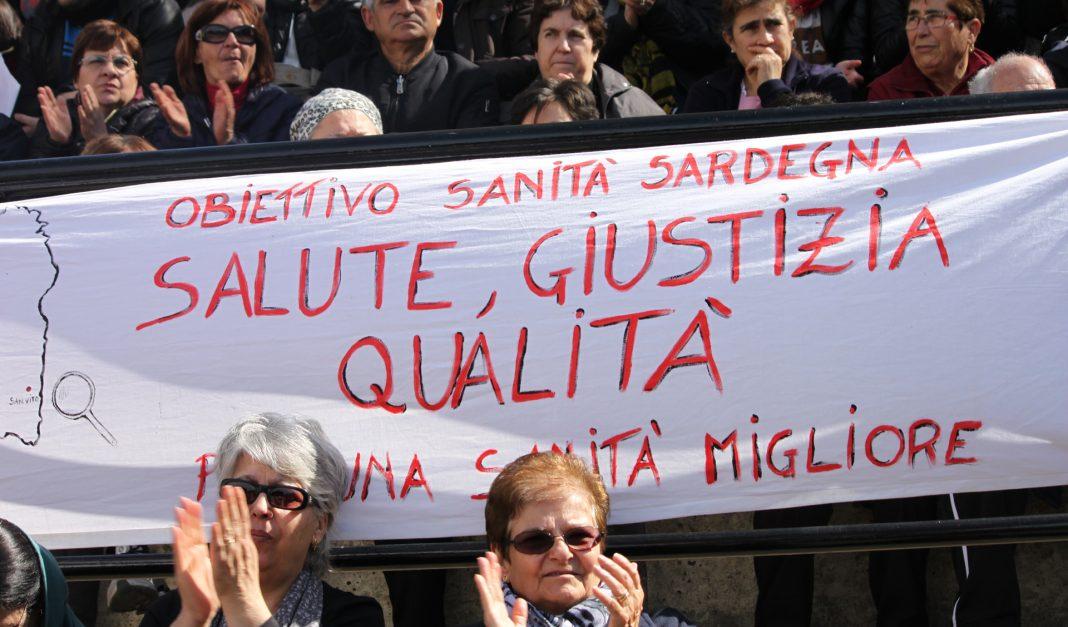 Foto - manifestosardo.org