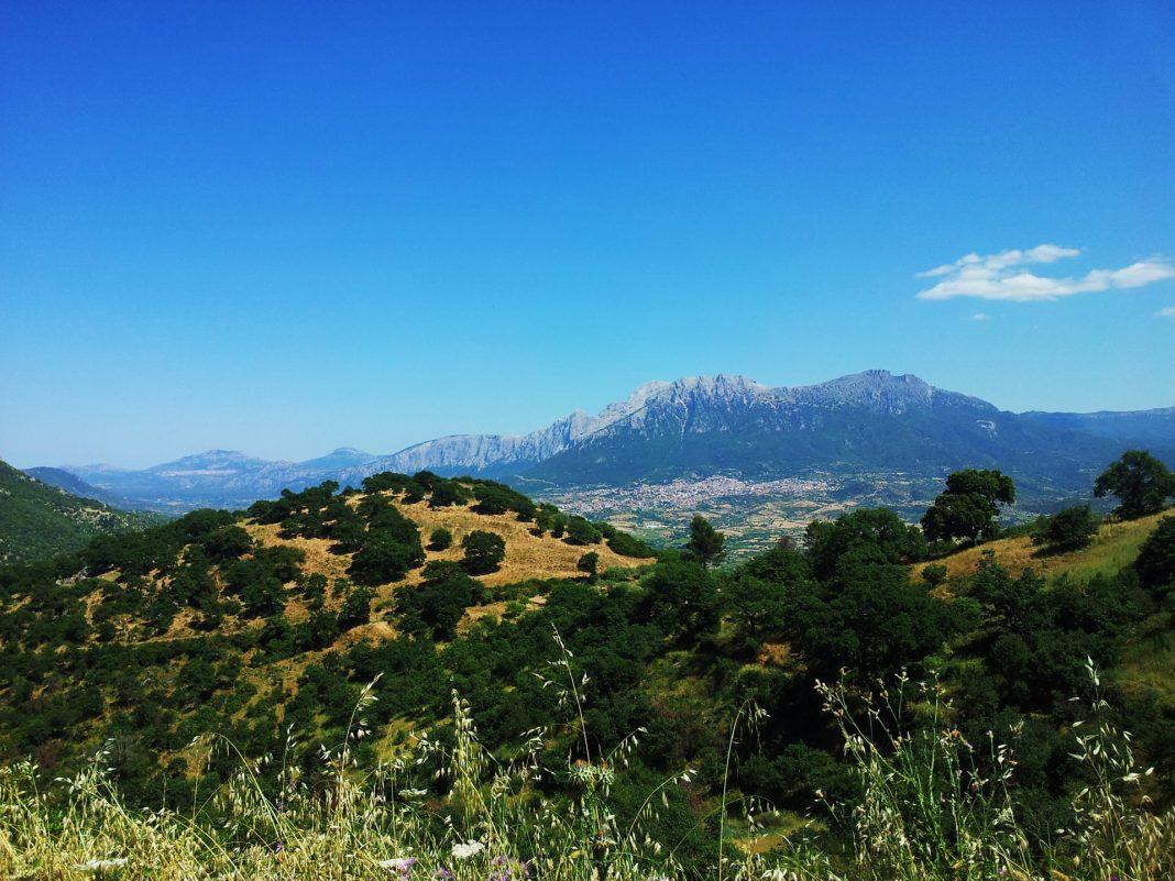 Sardegna, alla scoperta di luoghi misteriosi e meno conosciuti