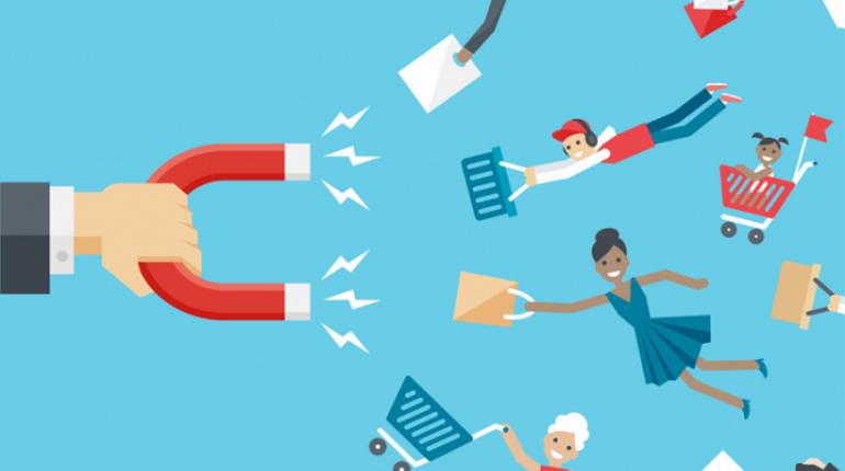 4 Consigli per fidelizzare i clienti