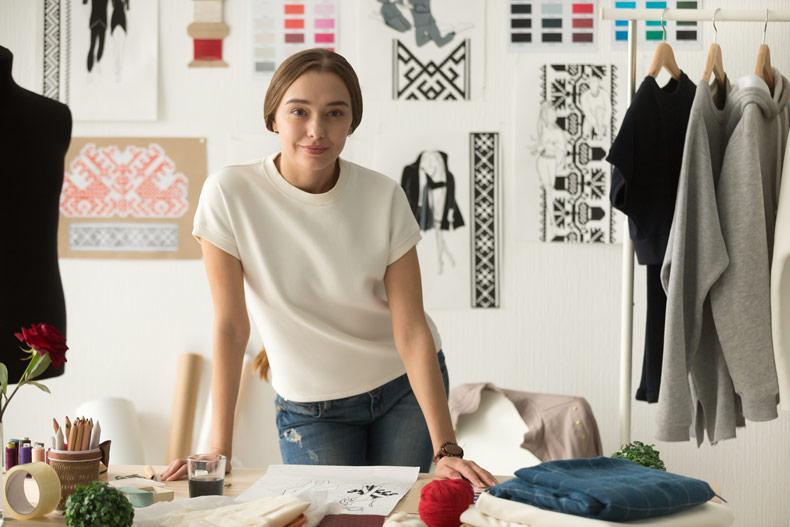 Moda e industria tessile, 5 milioni a fondo perduto per le imprese