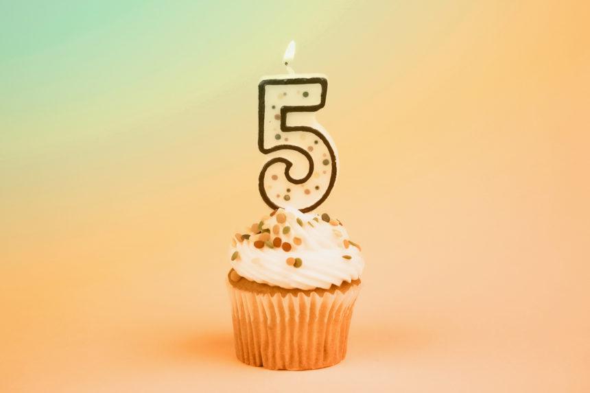 Auguri alla Monreal Soccorso: compiuti i primi 5 anni di attività