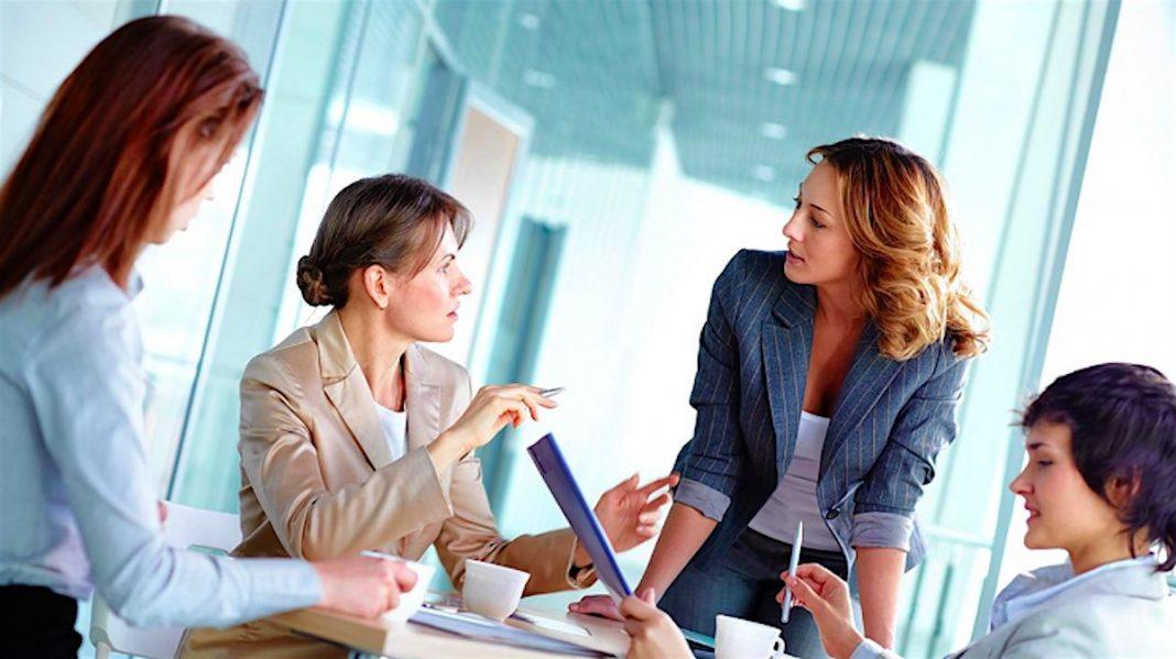 Sardegna, 40 milioni di euro per sostenere impresa femminile