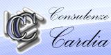 Consulenze Cardia