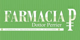 Farmacia Perrier San Gavino Monreale