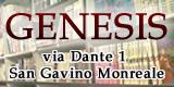 Libreria Cartoleria Genesis