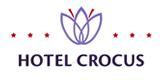 Hotel Crocus San Gavino Monreale