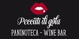 Peccati di Gola - Paninoteca e Wine Bar