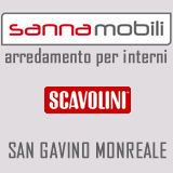 Sanna Mobili - Arredamento in Sardegna