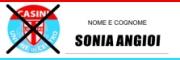 Sonia Angioi